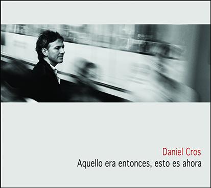 DANIEL_CROS_AQUELLO_BAJA