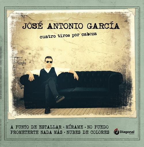 portada-disco-JOSE-ANTONIOweb