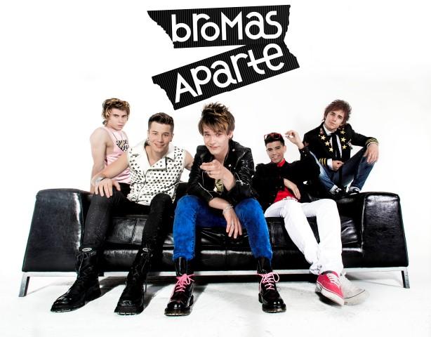 BromasAparteSofa (Small)