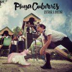 MASTER PORTADA DIGITAL CUBERRIS(CORREGIDA) (Medium)