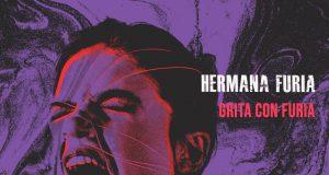 PORTADA HERMANA FURIA